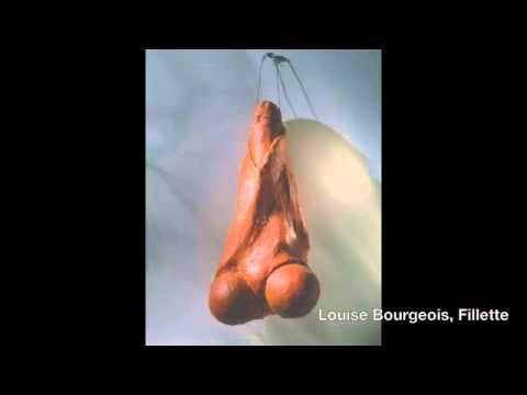 Nude Men - Leopold Museum video