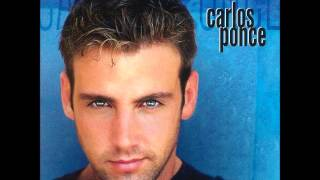 Watch Carlos Ponce Rezo video