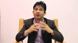 Bangistan Review by KRK | KRK Live | Bollywood