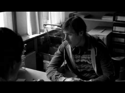 Voksne Mennesker 2005 Teaser 3 Hq Dk Version