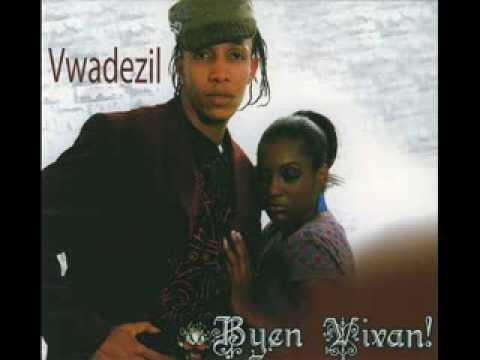 Vwadèzil - SOU BILL OU