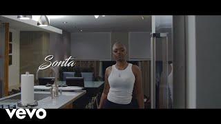 Sonta - Selfish ( Video)