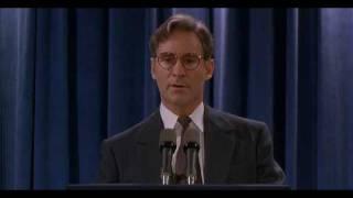 Dave Full Employment Speech
