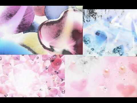 Koi Tu Sathi Chahiye - Qasoor ( Super Hit Songs Collection )