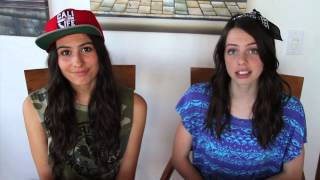 CIMORELLI -- 10 Things to Do When You're Bored