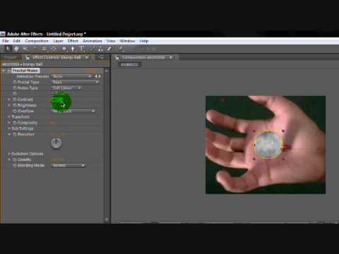 after effects cs4 full