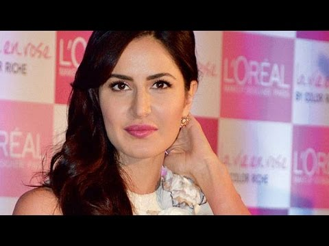 Katrina Kaif's sex scandal. Jul 30, 2010 5:19 AM. A controversial porn video ...