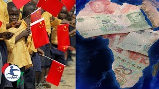 Top 10 African Countries with the Worst Debt Crisis