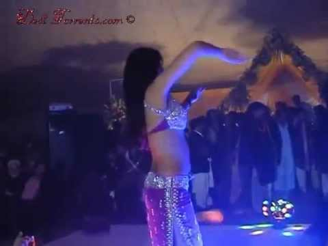 Hot Mujra Programme Hi Fi V I P Hq video