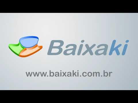 Dicas - Seleção de programas para alterar a voz - Baixaki