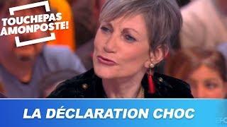 Isabelle Morini-Bosc fait une déclaration choc à son patron de RTL