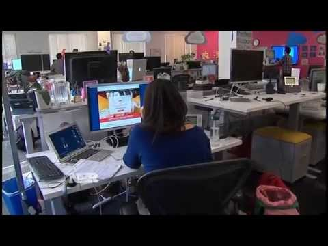 Nightly Business Report: Inside Box's IPO