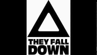 They Fall Down - Duele (COVER GULA)