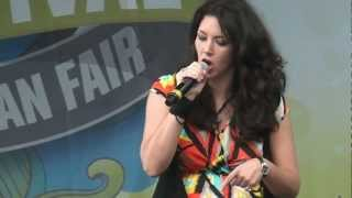 Watch Mandy Barnett Trademark video
