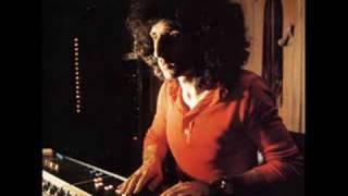 Watch Franco Battiato Areknames video