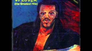 J.D.Hall-Number One Lover (High Energy)