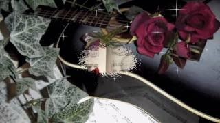 Watch Mickey Gilley Room Full Of Roses video