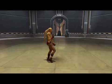 Twi'lek Dancer (Male) Decoration - 1 Cartel Certificate [swtorstrongholds.com]