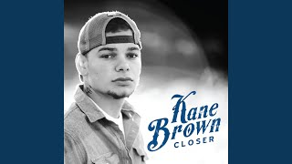 Kane Brown It Turns Me On