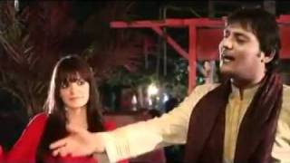 Naji khan - jan de song - Upload by M saeed