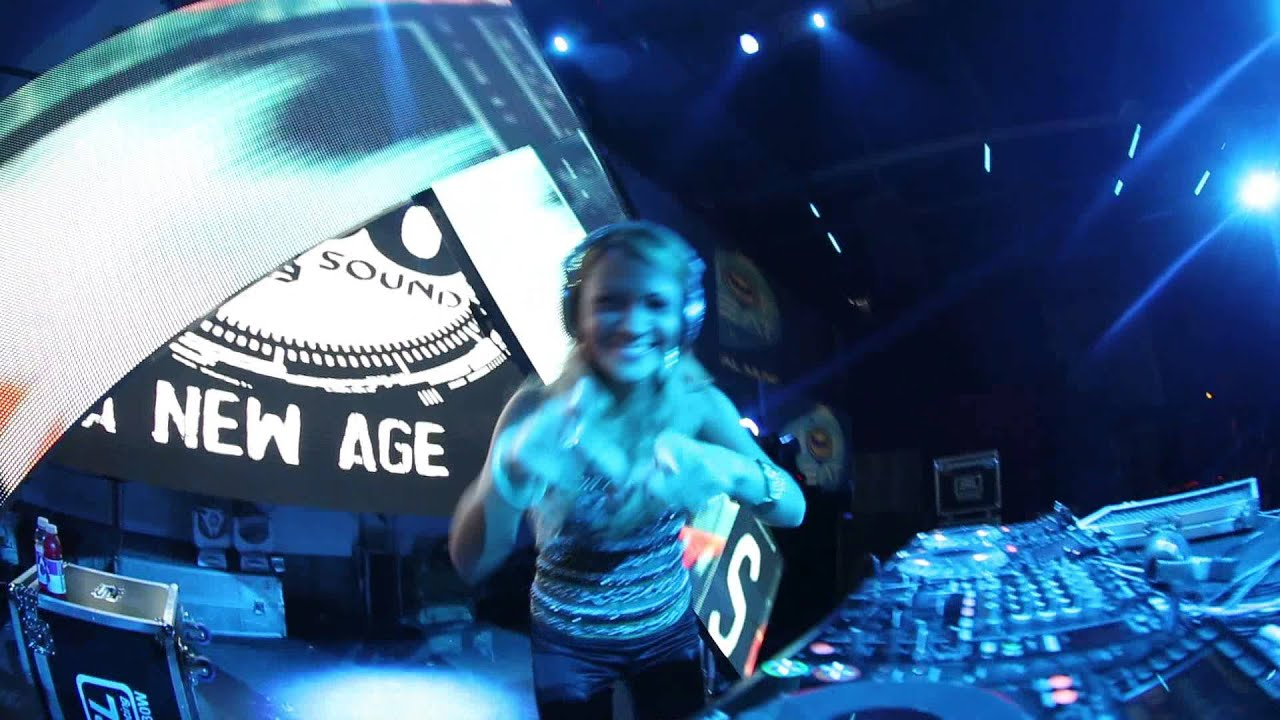 FSOE400 MEXICO Nathia Kate vs Alpha Force