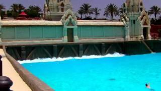 download lagu Siam Park - Tenerife gratis