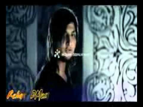 Ishq Be Parwah 12 Saal 720p HD Full Song Bilal Saeed   YouTube...