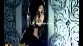 Ishq Be Parwah 12 Saal 720p HD Full Song Bilal Saeed   YouTube