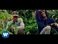 Kap G - Don't Need Em ft. Young Thug