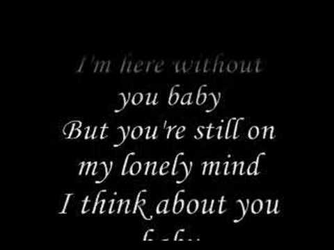3 doors down here without you lyrics 2