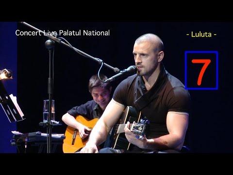 Павел Стратан - Luluta