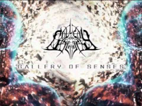 Gallery of Senses - Destination panic