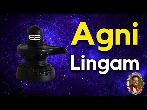 Lord Shiva Hit Songs - Agnilingam - S.P.Balasubramaniam - JUKEBOX