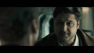 The Merry Gentleman (2008) - Official Trailer