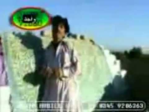 Pashto Sad Amin Ulfat Khazir Gul Tapay {skkhan Kabal Hazara}.flv video