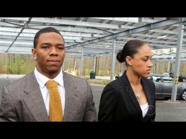 Ray Rice wins appeal to overturn suspension