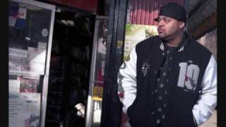 Joell Ortiz - Caught Up