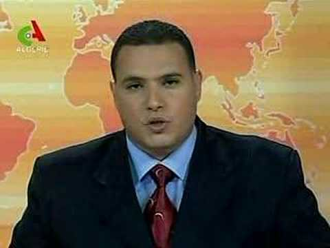MOSAIC: World News from the Middle East  October 18, 2005