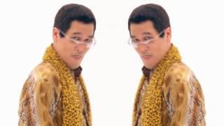 PPAP (Pen Pineapple Apple Pen)