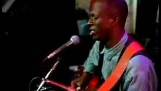 Watch Keb Mo Angelina video