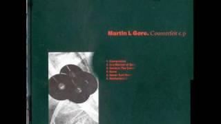 Martin Gore - Gone