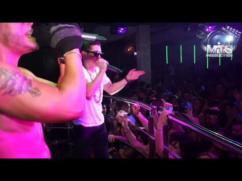 Gusttavo Lima Feat Dyland y Lenny BALADA (Official Vidéo)