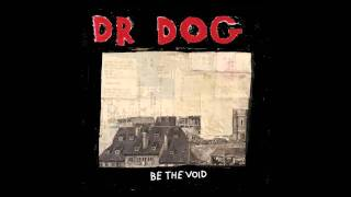 Watch Dr. Dog Lonesome video
