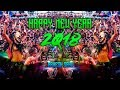 Newyear Party Mix Songs 2018 || Best Hindi DJ Songs Remix 2018 || Bollywood Hindi party songs