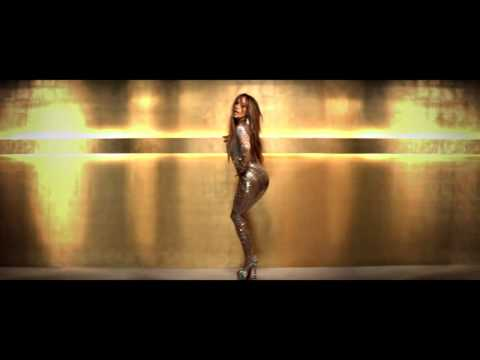 LMFAO feat. Jennifer Lopez & Pitbull - Party Rock on The Floor...