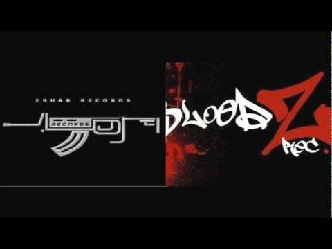 erhab vs abs lebanese rap battle