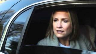 """Sherry Stringfield on """"The Shunning"""" (Part 1 of 2)"""