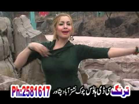 Ta Ba Khpal Janan Kama .... Pashto Nice Song With Sahar Khan Mast Dance video