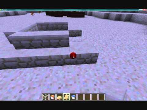 Comment faire une baignoire et un jacuzzi dans minecraft - Comment repeindre une baignoire ...