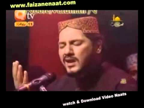 Aya Na Hoga Is Tarha -  Zulfiqar Ali video